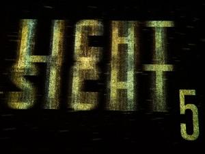 lichtsicht_01