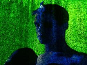 lichtsicht_09