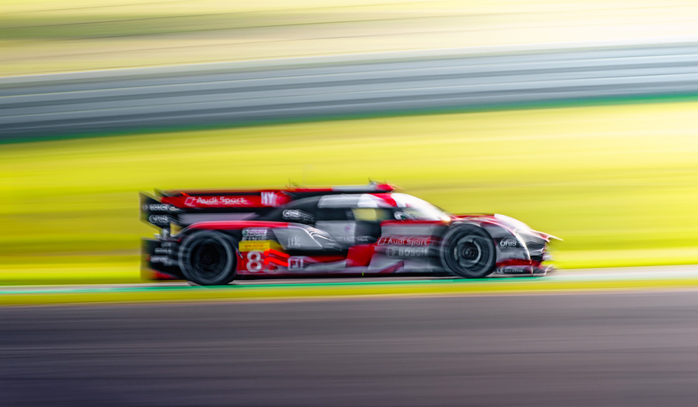 le mans prototypen-nürburgring 2016-WEC-copyright Eberhard Hoch_02