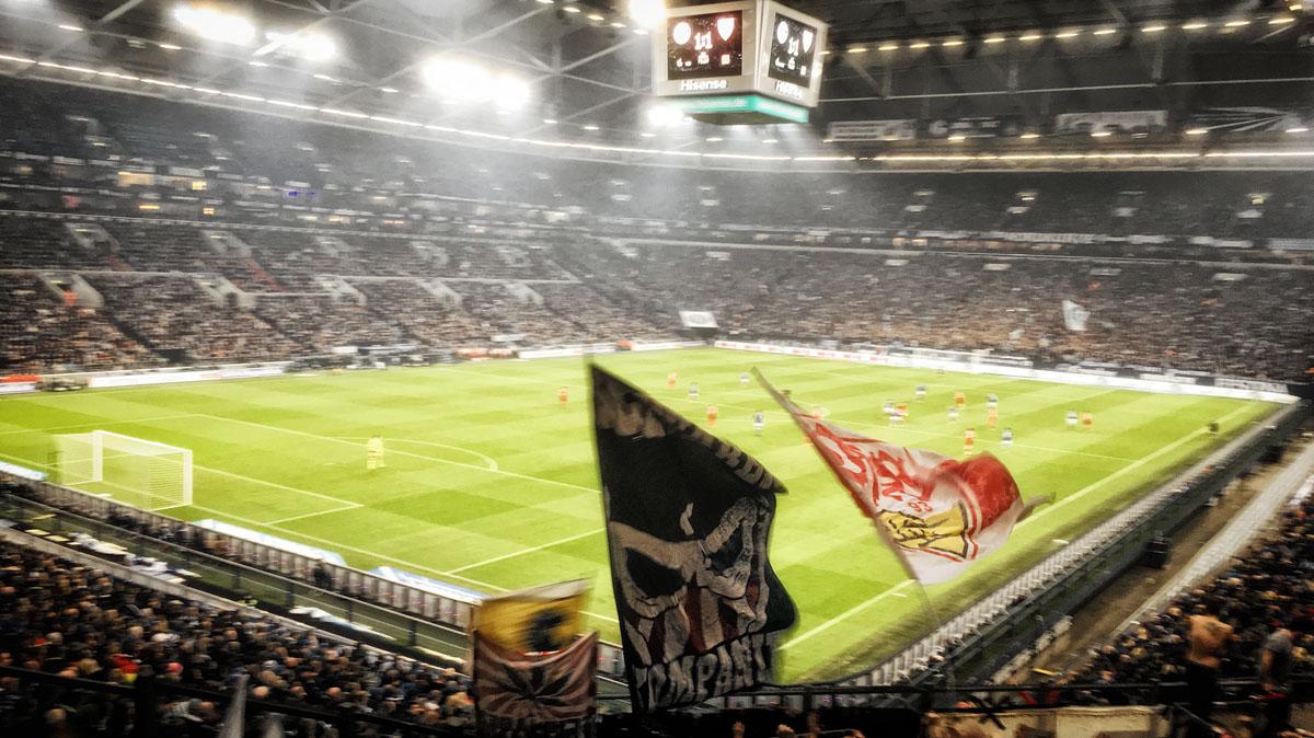 Schalke04-VfB