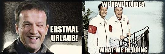 VfB-Krise