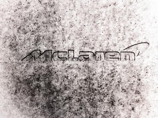 McLaren 570S_03