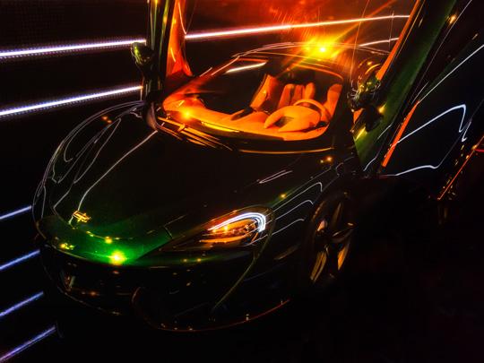 McLaren 570S_04
