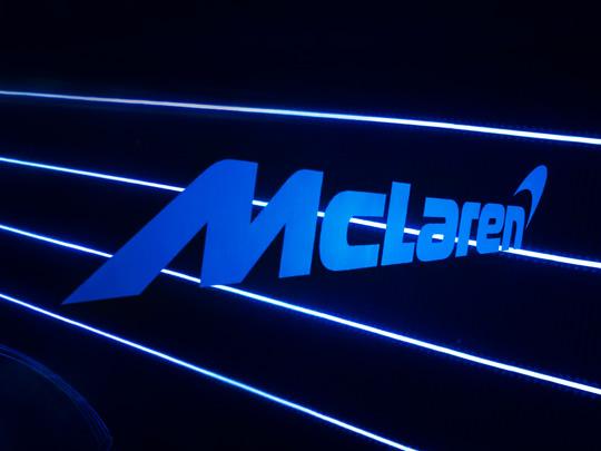 McLaren 570S_08
