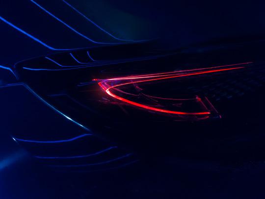 McLaren 570S_09