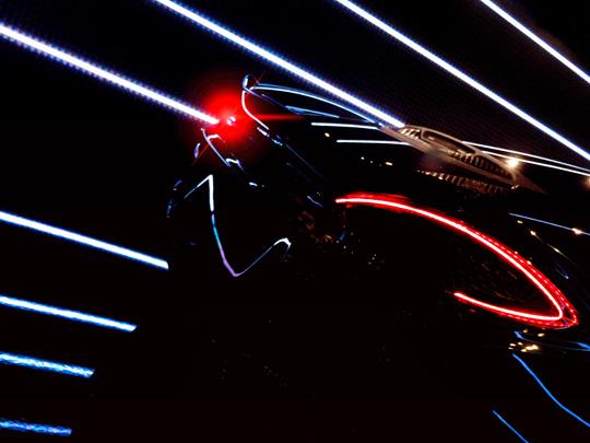 McLaren 570S_10
